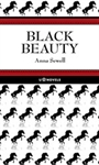 Black Beauty, a Personalised eBooks