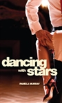 Dancing With Stars, a Personalised eBooks