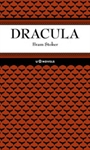 Dracula, a Personalised Classic Novel