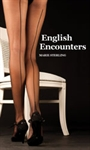 English Encounters, a Personalised eBooks