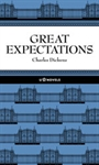 Great Expectations, a Personalised eBooks