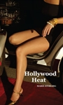 Hollywood Heat, a Personalised eBooks
