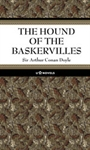 The Hound of the Baskervilles, a Personalised Classic Novel