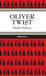 Oliver Twist, a Personalised eBooks