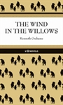 The Wind In The Willows, a Personalised eBooks