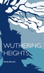 Wuthering Heights, a Personalised eBooks
